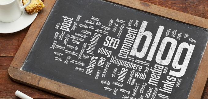 WordPress Support Topics