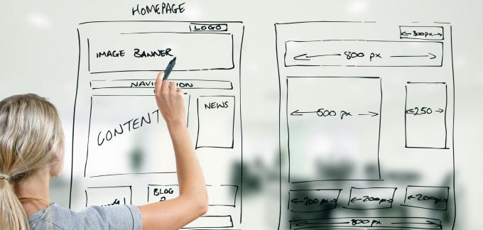 WordPress Plugin Supports Visual Editor