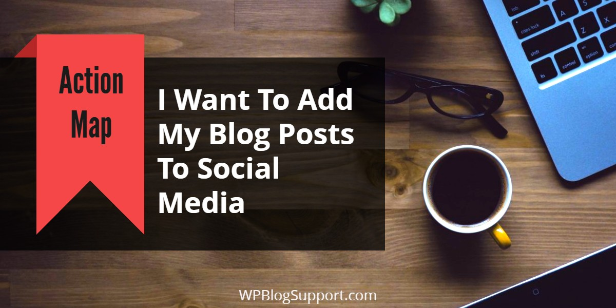 Add Posts To Social Media (1)