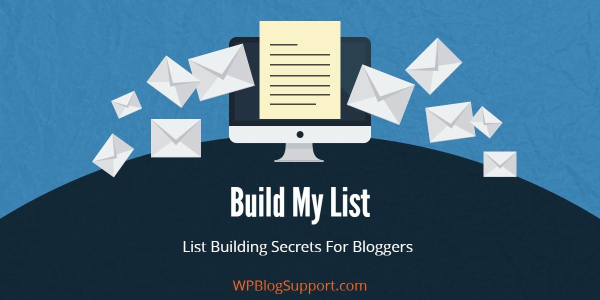 Big Email List (1)