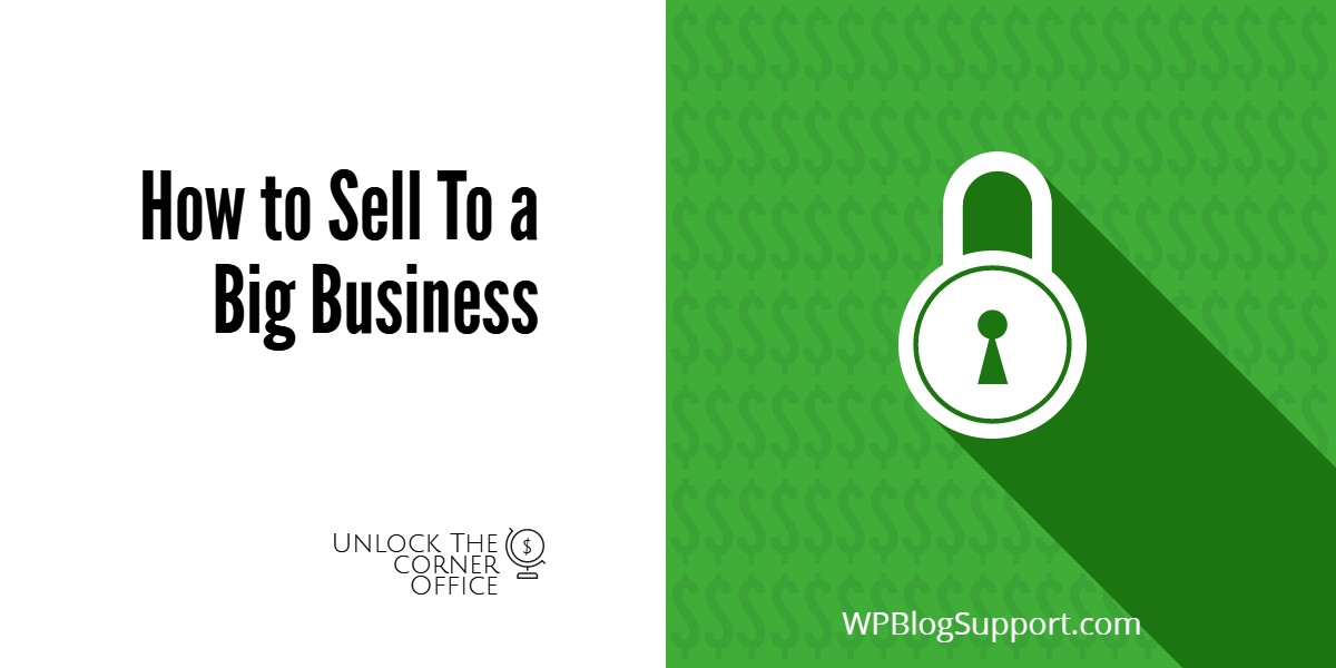 how to start selling on wordpress