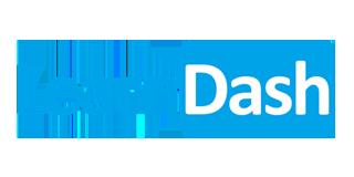 LearnDash-logo (1)