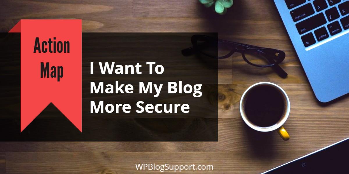 More Secure Blog (1)