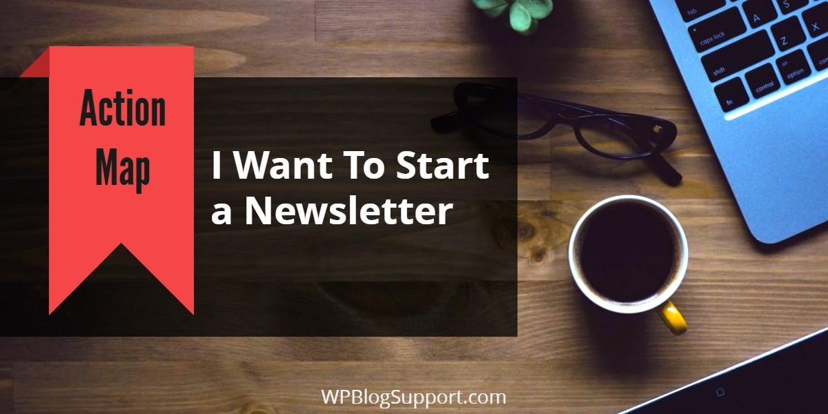 Start A Newsletter (1)