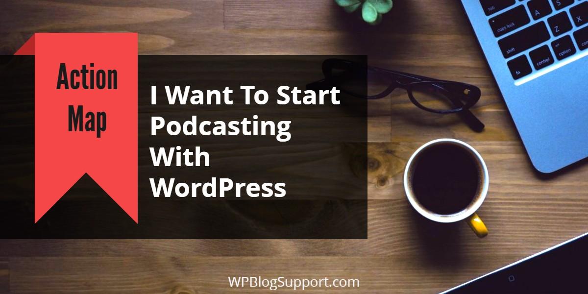 Start Podcasting (1)