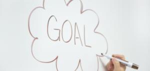 blogging-goals-300x143