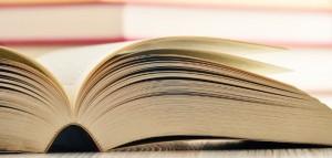 books-300x143