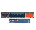funnelkits_logo_1