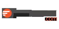 wpsendy_new-logo (1)