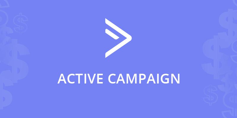 active_campaign_800X400