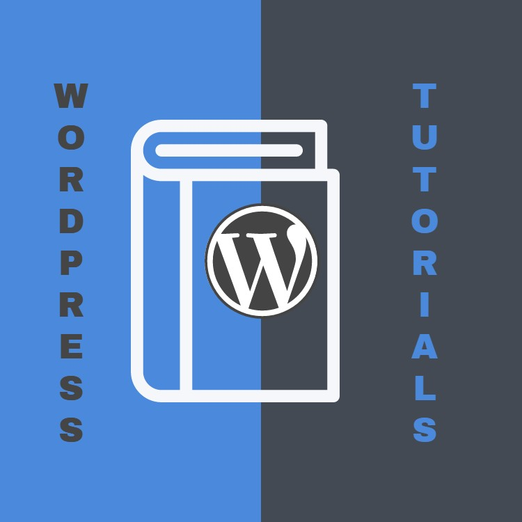 What's Bugging You About Your WordPress Site?