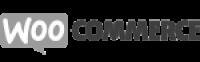 WooCommerce-Logo-800x250-150x47