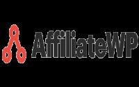 affiliatelogo