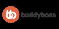 buddyboss-logo