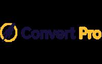 convertprologo