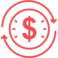 digital-marketing-icons_0029_101-time-is-money.png