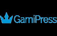gamipresslogo