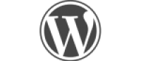 wordpress-logo-stacked-rgb-e1501817855426-150x66