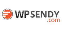 wpsendy_new-logo (1)